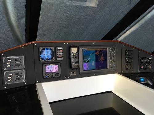 image from photos.smugmug.com